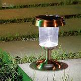 solar outdoor lights Cheap Outdoor Lights – Best Led Outdoor Lights ...