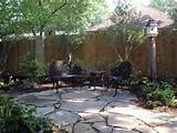Get Help For Your Low Maintenance Landscaping Ideas