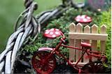 fairy garden 037