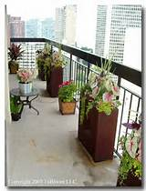 Condo Patio Garden Ideas small condo patio design ideas small patio makeover patios deck designs decorating Landscape Garden Planting Services More By Bloom Patio Ideas