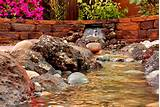 diy rock backyard garden ideas images diy rock backyard garden ideas