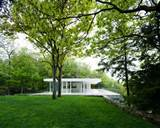 landscape design garden » home garden landscaping pictures