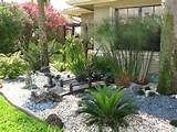 expert custom landscape design and installation in the south florida
