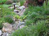 Landscape Design Garden Landscaping Patio Landscaping Outdoor Living ...