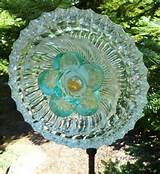 these are fun and a great way to makeover old glassware the prices are ...