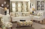 better homes gardens furniture