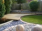 modern gardens designs2 e1335153204966 A kerttervezés alapjai