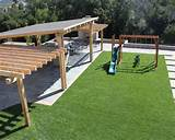 check out other gallery of backyard ideas for kids and dogs