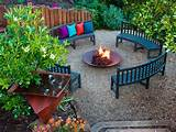 Cheap Landscaping Ideas For Renters and inexpensive landscaping ideas ...