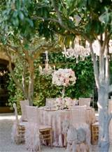 copyright weddings romantique llc site development by web tech