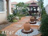 Thai Garden Design - The Thai Landscaping Experts