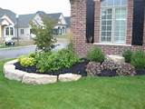 How Much Does Landscaping Improve Home Value?Resolution: 2048 x 1536 ...
