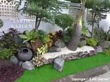 present year earth garden landscaping all rights reserved
