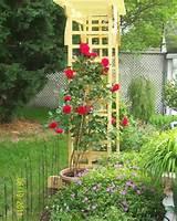 ... Arbor For Rustic Garden Decor, rustic metal rustic garden arbor