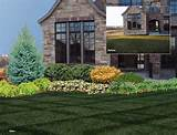 Download Wallpaper Landscape design software 1048x806 landscape design ...
