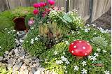 DIY-Fairy-Garden-Tutorial.jpg