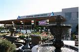 Home Armstrong Garden Centers, Westchester