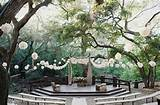 rustic wedding ceremony decor http discount marketing info 1 510 ...