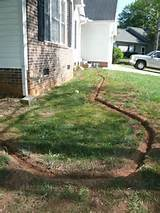front porch flower bed ideas pic 18