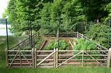 how to build garden fence ideas garden fence ideas garden fence ideas