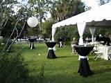 Wedding Decorations Ideas beautiful outdoor wedding decorations ideas ...