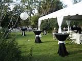 wedding decorations ideas beautiful outdoor wedding decorations ideas