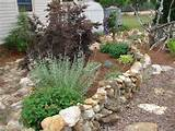 River rock landscape ideas » River rock landscape ideas