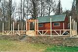 ... -rustic-wood-garden-fence-stunning-pictures-of-rustic-garden-id.jpg