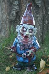 revenantfx zombie gnome 15