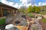 low maintenance landscape design smartscape