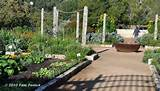 vegetable garden design ideas awesome vegetable garden design ideas
