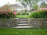big o s landscaping gallery page click here big o s landscaping