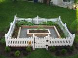 Fences / Gates Landscaping Ideas > Pictures > Designs > Photos ...