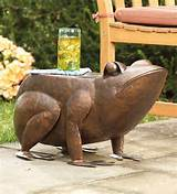 all products outdoor outdoor decor garden sculptures