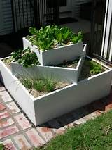 raised garden awesome raised herb garden for deck raised herb garden