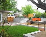 Ravishing Small Backyard Landscaping Ideas For Kids Small Backyard