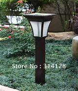 bright outdoor lights solar led lawn lamps landscape garden lights jpg