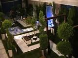 amazing garden design ideas