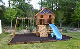 Backyard For Kids Of Garden Kids Playground For Backyard Design Ideas ...