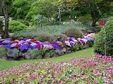 flower beds landscape design ideas modern Best Decorations Landscaping ...