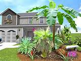 ... Landscaping Pro Realtime Landscaping Plus Realtime Landscaping Photo