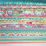 SpringHouse will debut at the Fall Quilt Market in Houston and will be ...