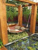 ... Ideas With Fountain Gravel Patio Water Feature Zen Garden Image Detail  For  Modern Outdoor Zen Garden 550x732 530x705 Perfect .