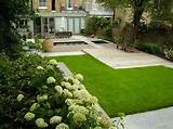 ... Garden Beds Designs Landscape Design Online, Backyard Landscaping