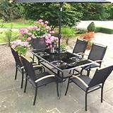 What do we mean by Rattan Garden Furniture?