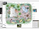 landscape design software free – landscape design software landscape ...
