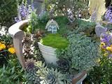 fairy garden fairy garden accessories