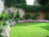 landscaping home portfolio landscaping