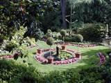 english garden design 109