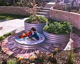 garden-design-ideas-container-gardening-17.jpg
